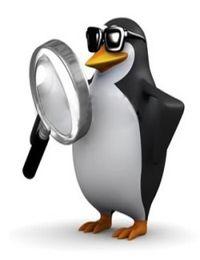 Van élet a Pingvin után?