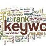 Ezentúl nem használható ingyen az Adwords kulcsszóválasztója