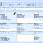 Innovatív szoftveres megoldások a raktározásban