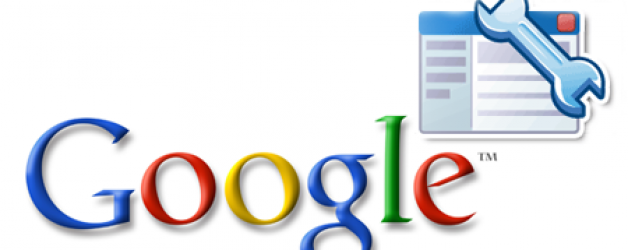 A Google Webmester Előírások