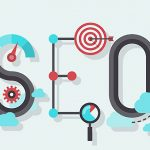 On-Page SEO lista: Hogyan tedd az oldalad teljesen optimalizálttá