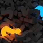 Linképítés kérdések és válaszok