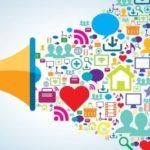 A te cégednek megfelelő a marketingje?