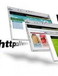 Vállalati folyamatmenedzsment és elektronikus kereskedelem támogatása GOP-2.2.1